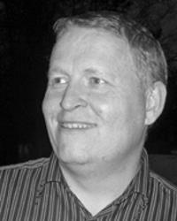 Allan Vester